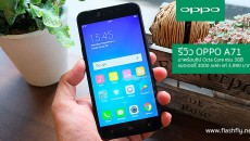 oppo-a71-flashfly-review