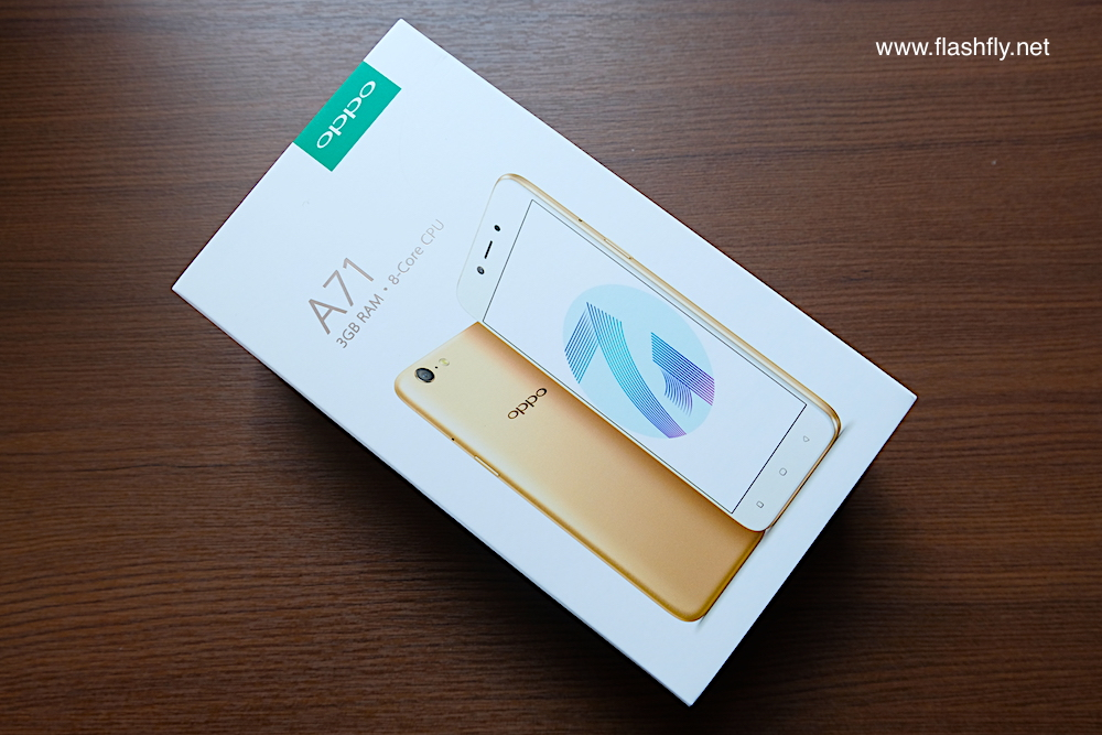 oppo-a71-review-flashfly1723