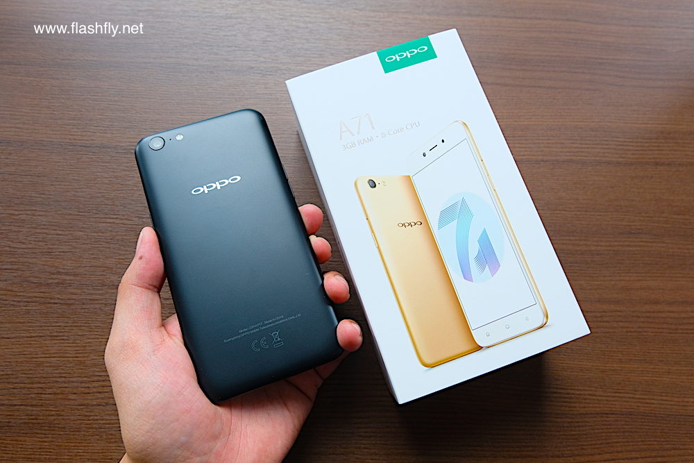 oppo-a71-review-flashfly1730