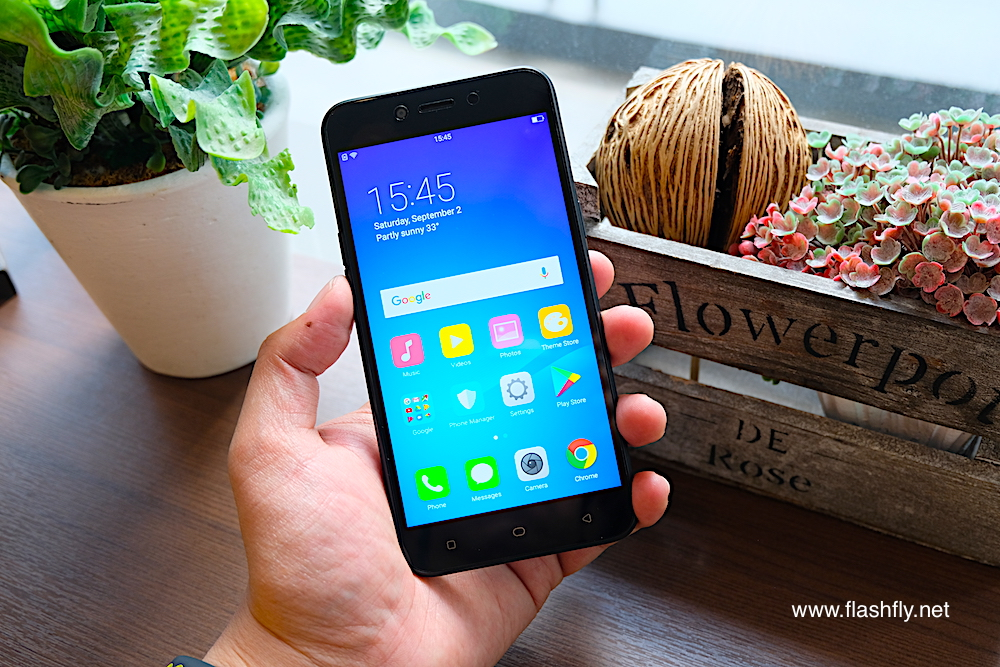 oppo-a71-review-flashfly1774
