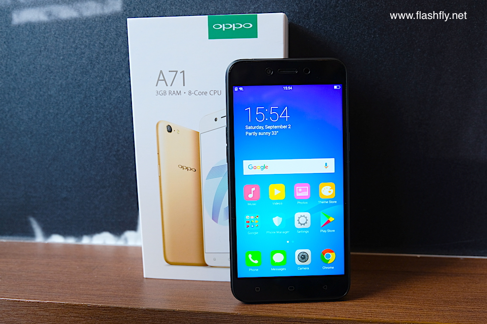 oppo-a71-review-flashfly1784