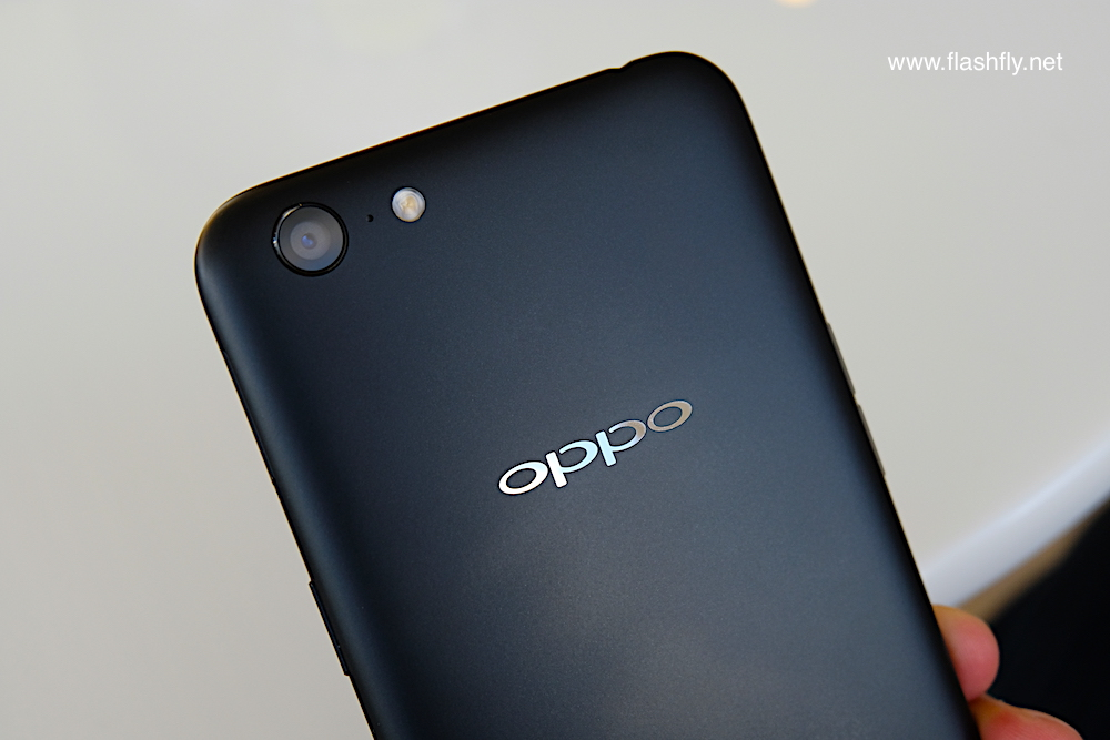 oppo-a71-review-flashfly1805