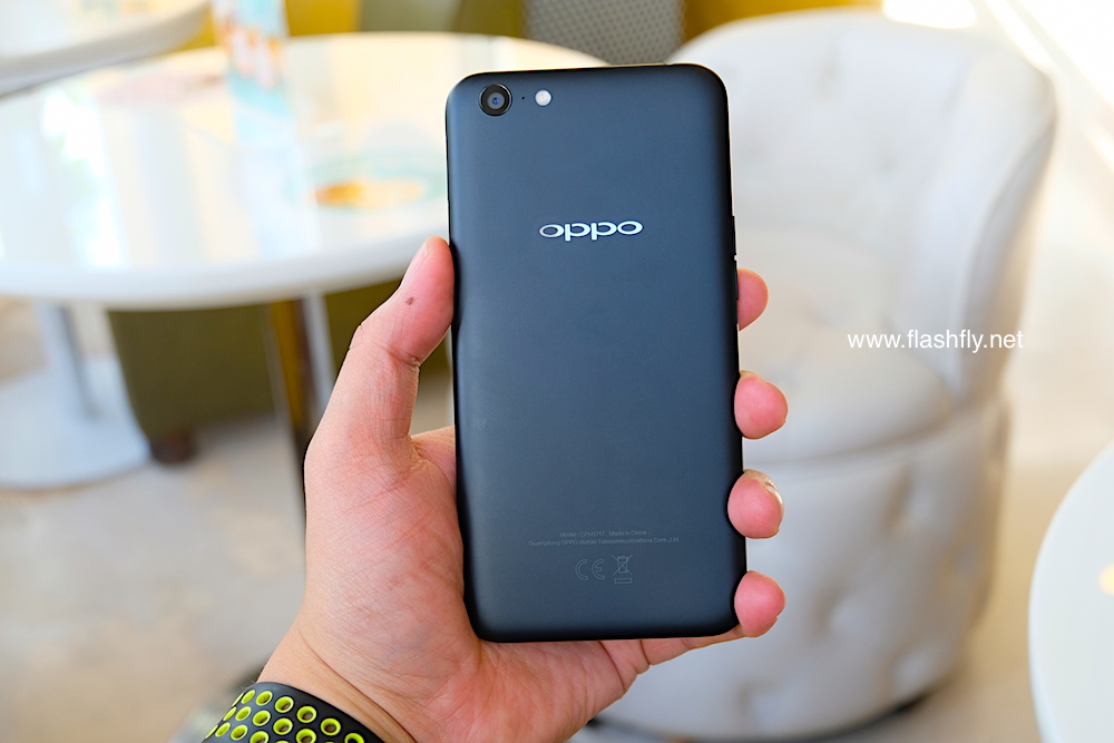 oppo-a71-review-flashfly1809