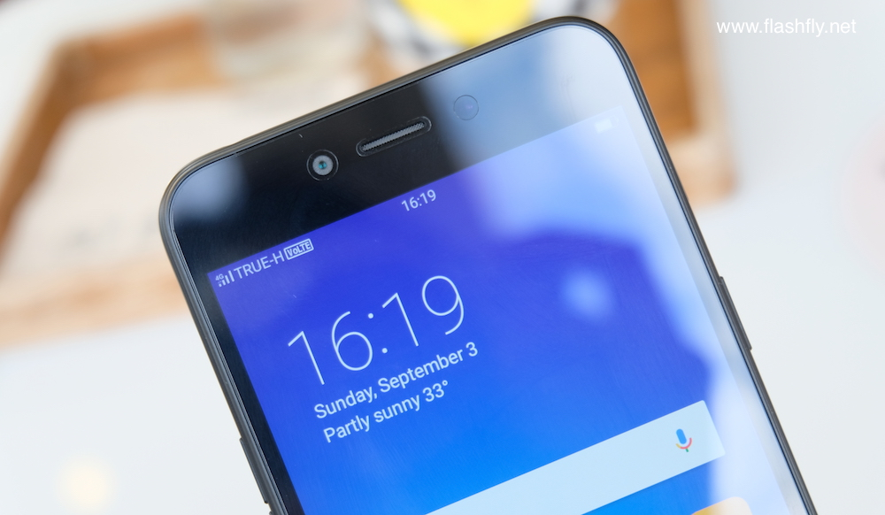 oppo-a71-review-flashfly1816