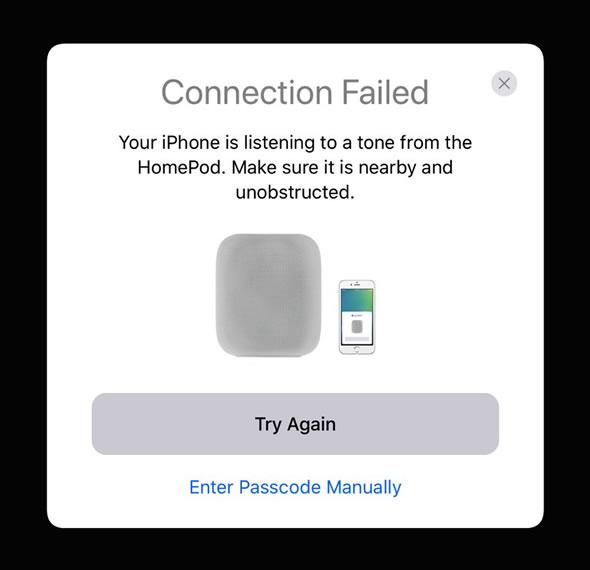 pair-iphone-homepod