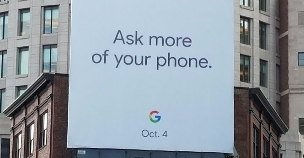 pixel2-billboard