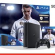 ps4_500gb_fifa18_bundle