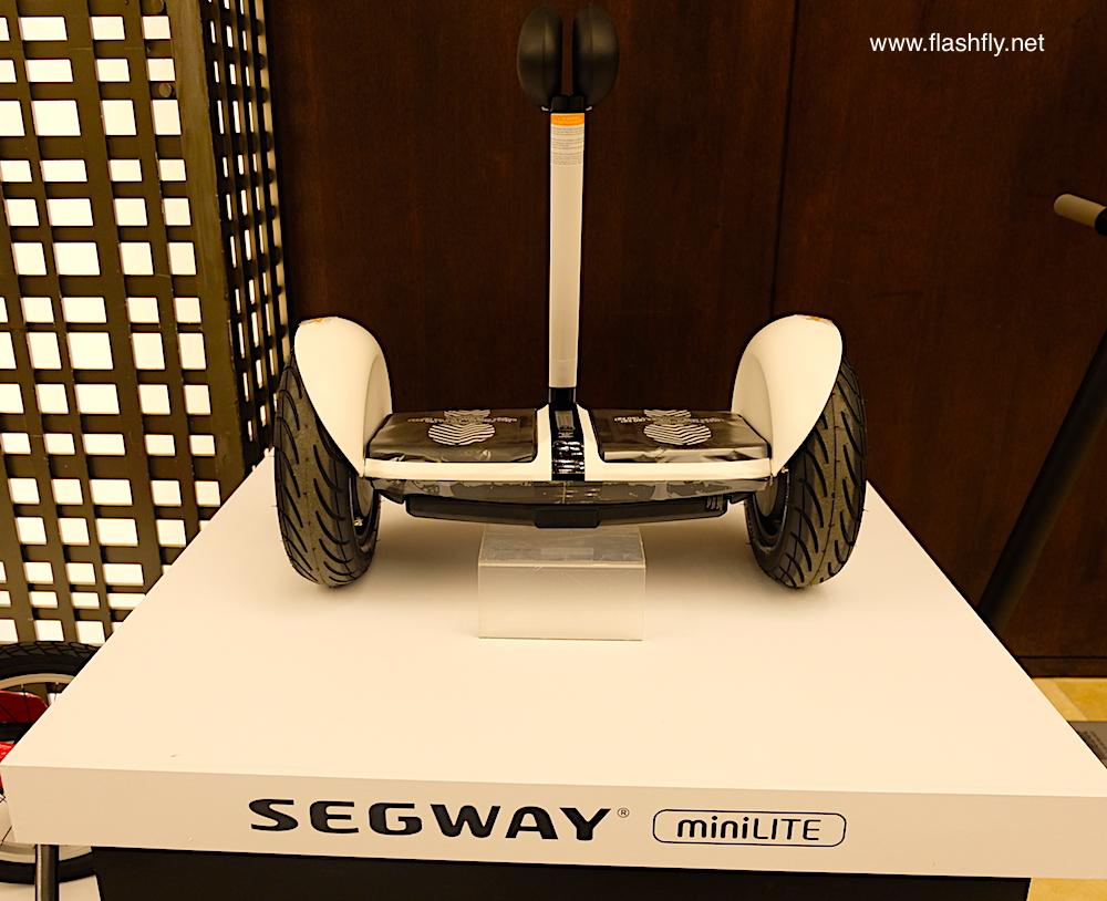 segway-ninebot-2017-flashfly0985