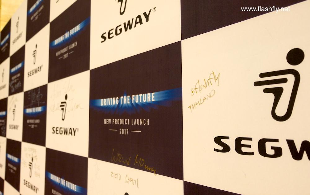 segway-ninebot-2017-flashfly0995