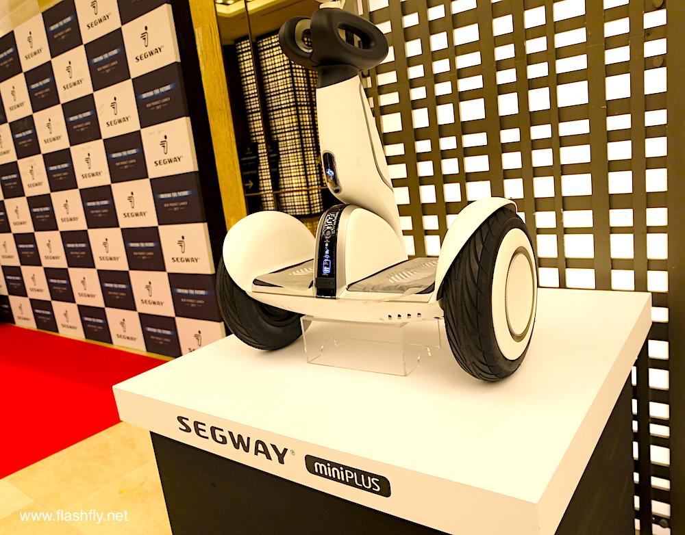 segway-ninebot-2017-flashfly1075