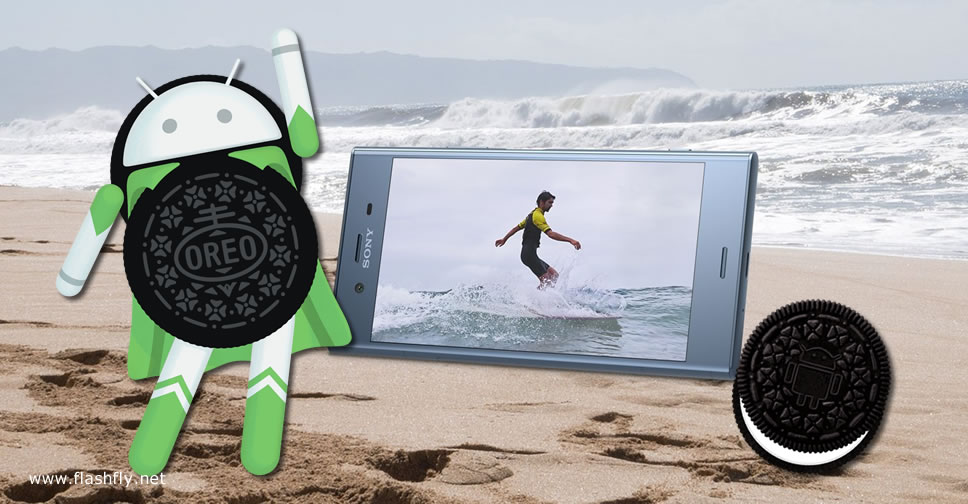 sony-Xperia-XZ1-android-o