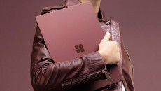 surface-laptop-hands-on-product-720x479