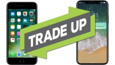 trade-up-iphone