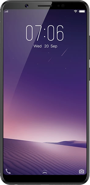 vivo-v7-plus-black