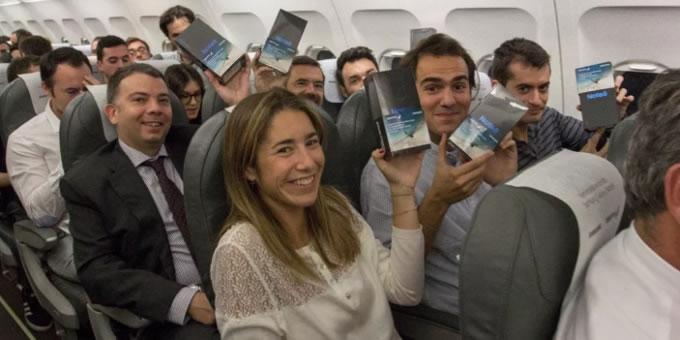 200-passengers-galaxy-note-8