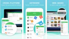 AirDroid-iOS