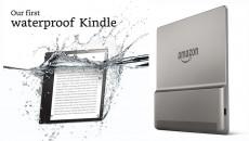 All-New-Amazon-Kindle-Oasis