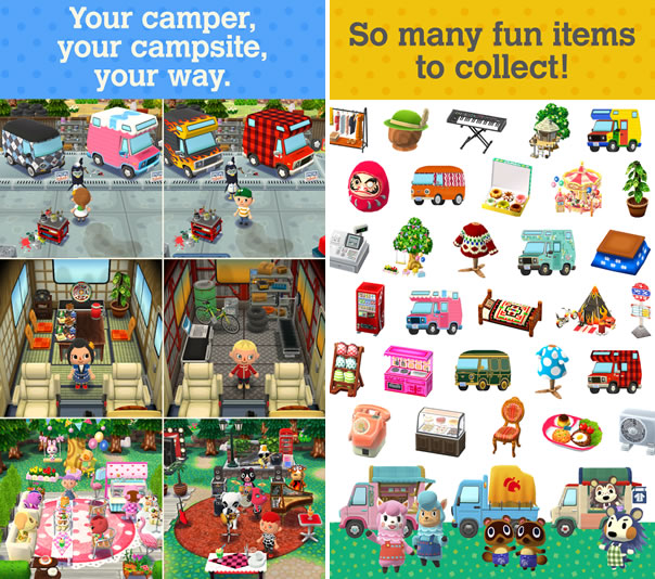 Animal-Crossing-Pocket-Camp-android