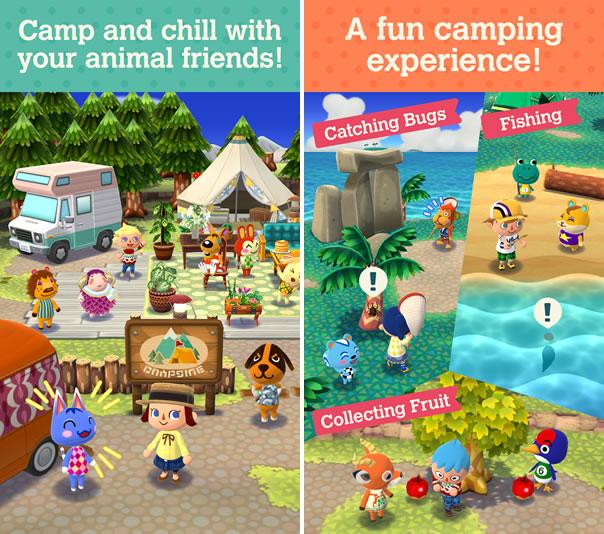 Animal-Crossing-Pocket-Camp-ios