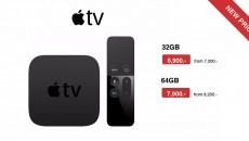 Apple-TV-price-drop-thailand