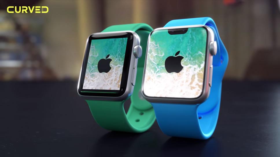 Apple-watch-concept-2018