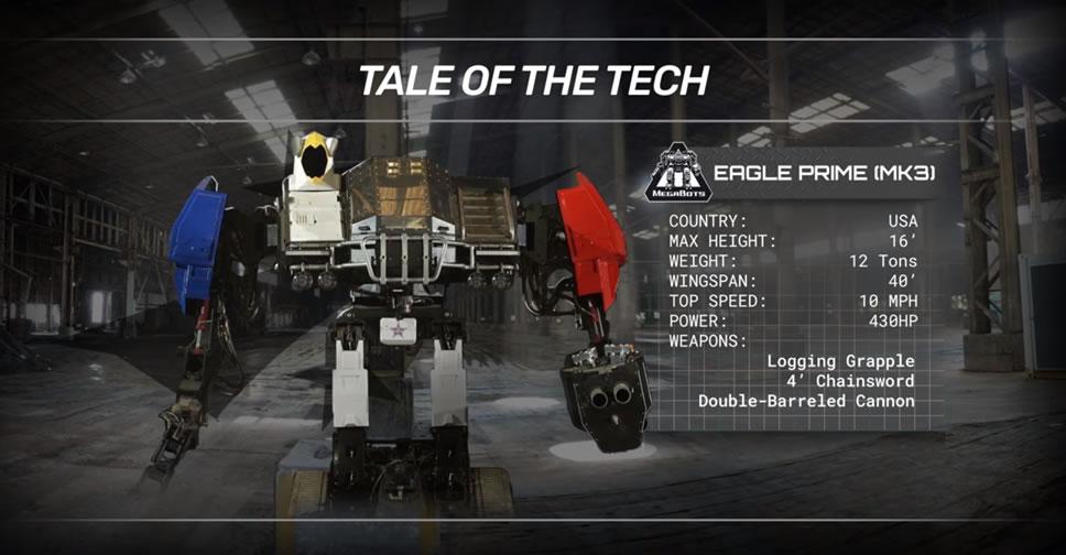 Eagle-Prime-MK3