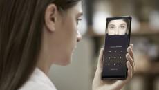 Galaxy-Note8-Iris-Scanner