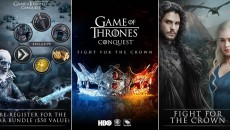 Game-of-Thrones-Conquest