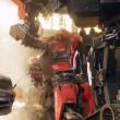 Giant-Robot-Duel-4