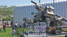 Greatmetal-Monkey-King-Giant