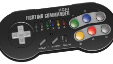 HORI-Fighting-Commander-Controller