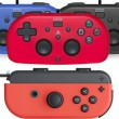 HORI-Wired-Mini-Gamepad-Joy-Con