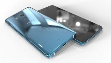 HTC-U11-Plus-Render
