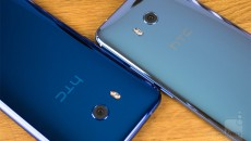 HTC-U11-Review-004