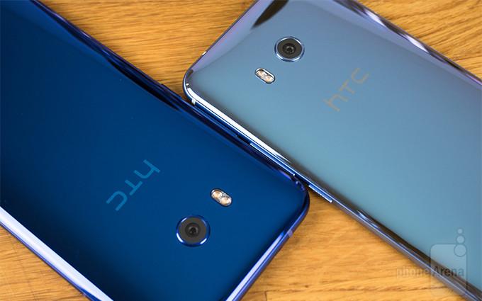 HTC-U11-Review-004