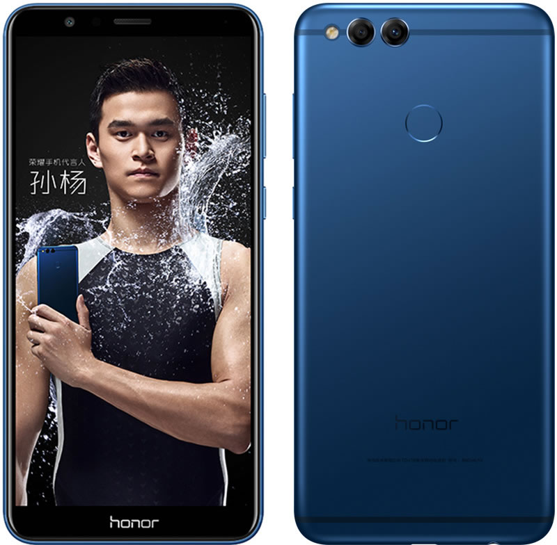 Honor_7X_Blue