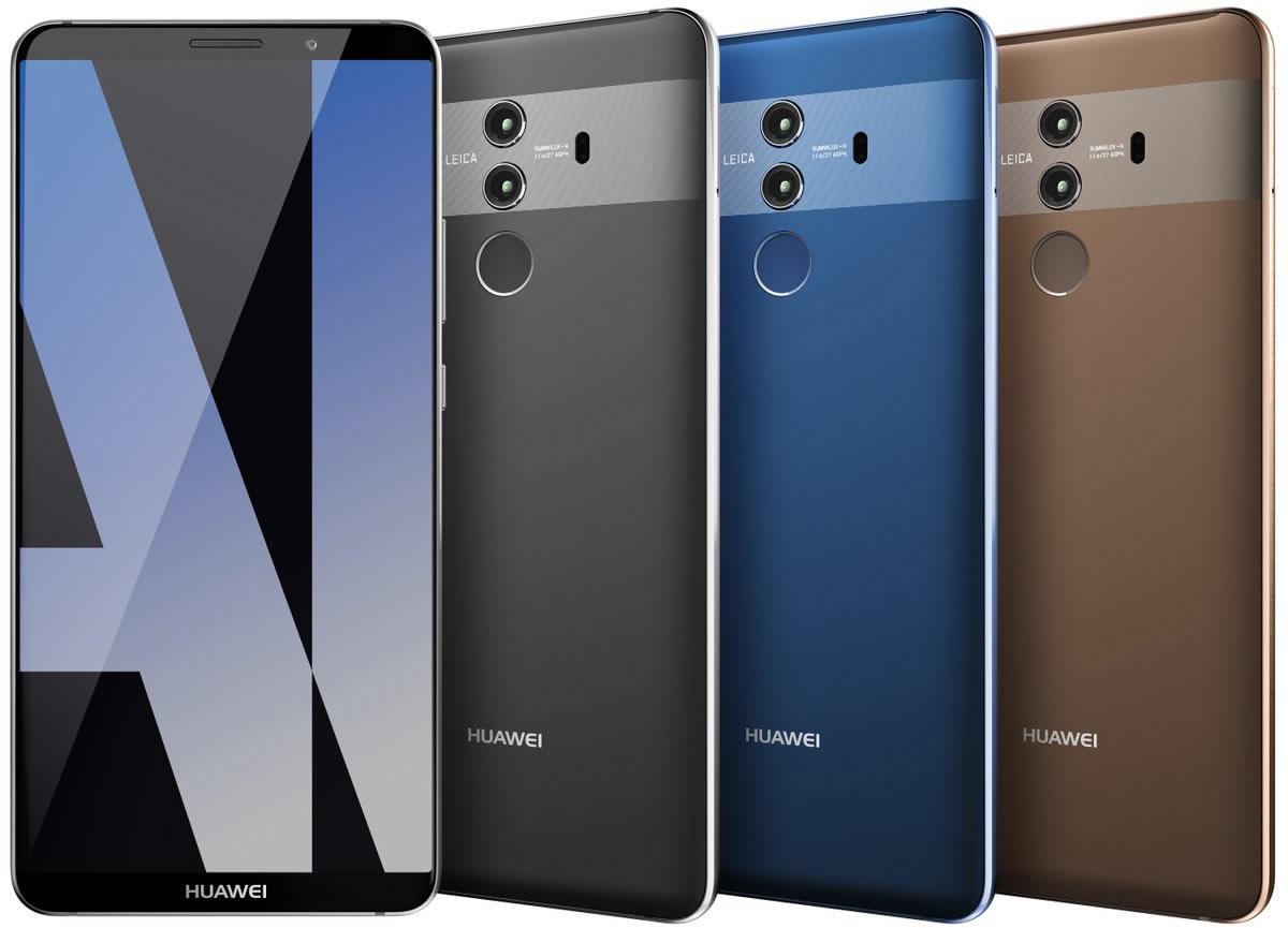 Huawei-Mate-10-Pro-Press-Render