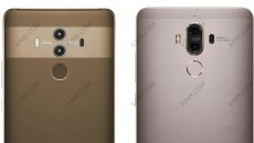 Huawei-Mate-10-Pro-and-Mate-9-leak