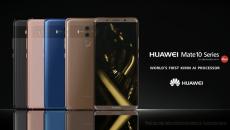 Huawei-mate10-series-flashfly