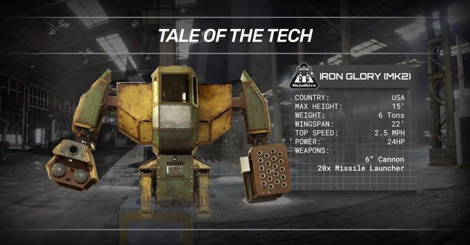 Iron-Glory-MK2