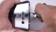 LG-V30-Durability-Test