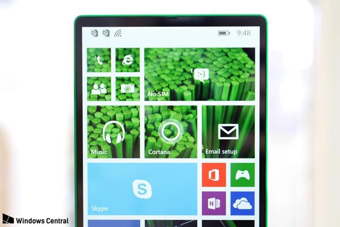 Lumia-435-bezel-less