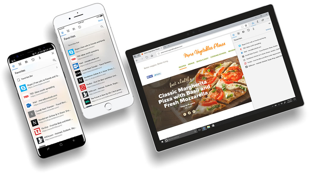 Microsoft-Edge-Smartphone-Tablet