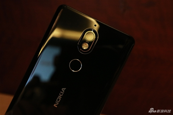 Nokia-7-hands-on-3