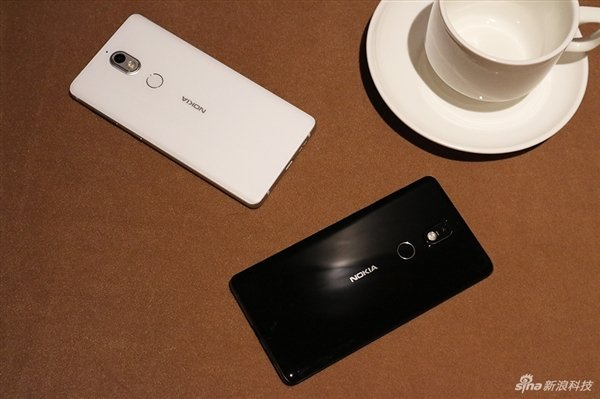 Nokia-7-hands-on-4-640x480
