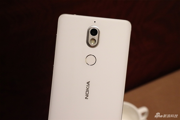Nokia-7-hands-on-6