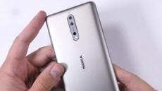 Nokia-8-Durability-Test