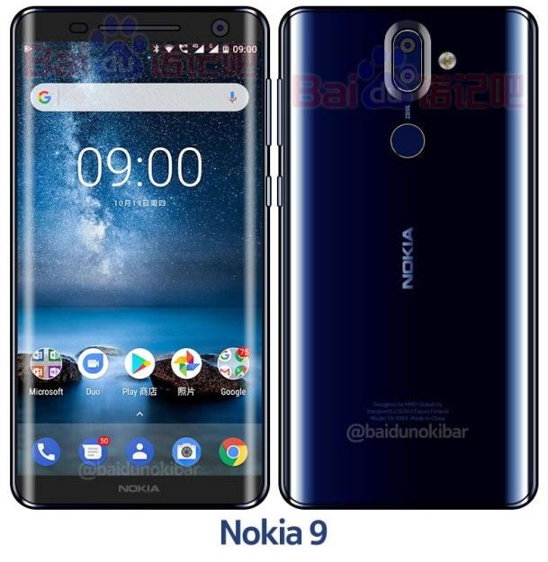 Nokia-9-Polished-Blue-Render