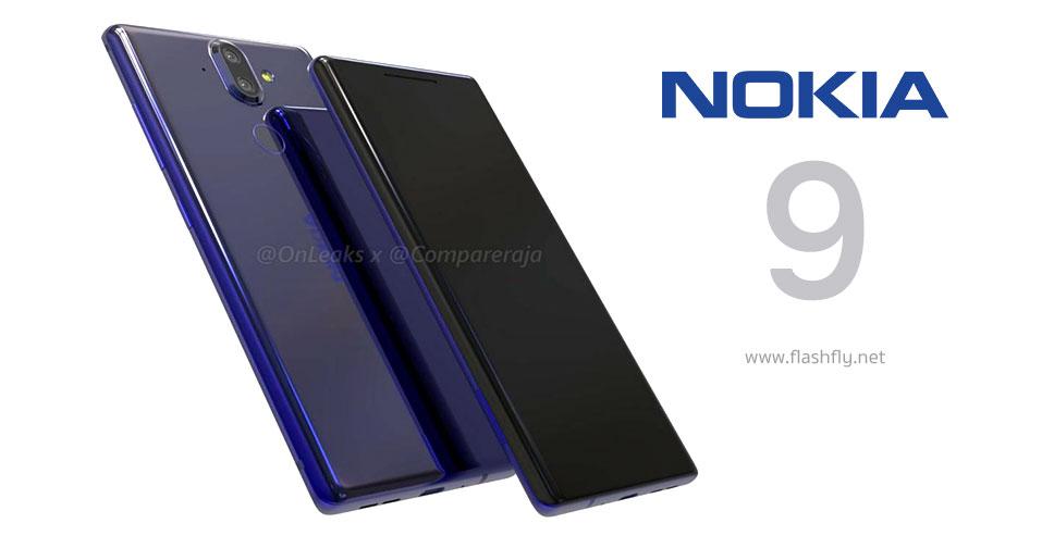 Nokia9-flashfly