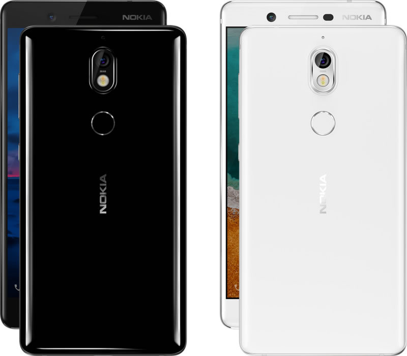 Nokia_7-color_variant-White